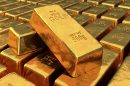 Gold poised for best quarter in http://www.tribunenewsline.com/wp-admin/edit.phpfour years as virus fears persist