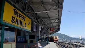 SHIMLA--Transport Minister Govind Singh Thakur
