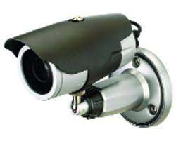 DCP Orders installation of CCTV Cameras in Parking place