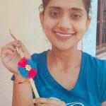 KMV Celebrates Festival of Raksha Bandhan