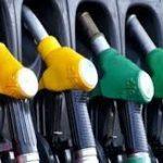 पेट्रोलियम  गैस  मंत्रालय ने  डी जल के थोक और खुदरा विपणन का अधिकार देने के नियमों को सरल बनाया