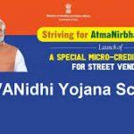Atma Nirbhar Nidhi scripts success story