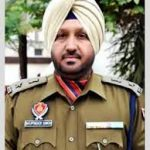 Police tighten noose on sale of illegal liquor in Ferozepur, booked 13