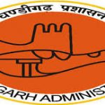 Fresh orders by Chandigarh administration regarding opening and closing Shopss