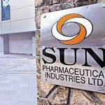 Sun Pharma latest to sell COVID-19 drug favipiravir in India