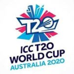 Australia to host T20 World Cup in 2022, women's WC postponed