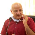 HoS School leaders we trusted their leadership which gives us 98% results Sisodia