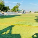 Ferozepur to build 60 stadiums to promote sports culture in all six blocks, work starts on nine